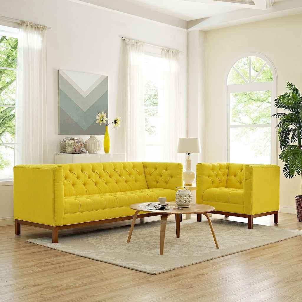 60+ vintage living room ideas (38)