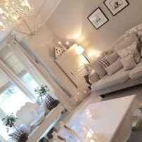 60+ vintage living room ideas (40)