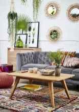 60+ vintage living room ideas (46)