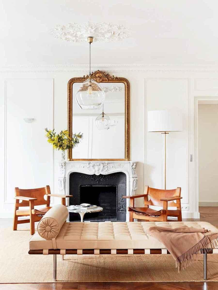 60+ vintage living room ideas (54)