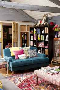 60+ vintage living room ideas (59)