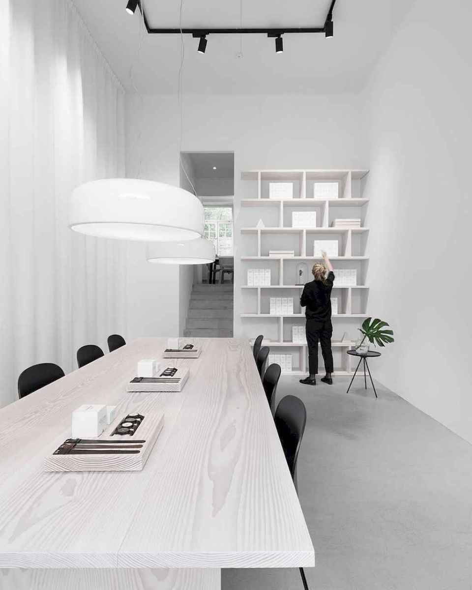 70 home office scandinavian design ideas (38)