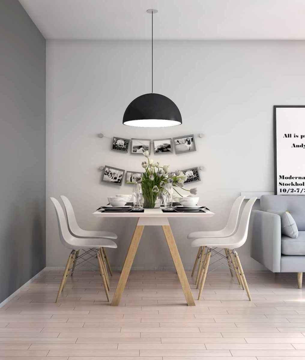 70 home office scandinavian design ideas (4)