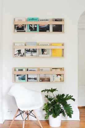 70 home office scandinavian design ideas (40)