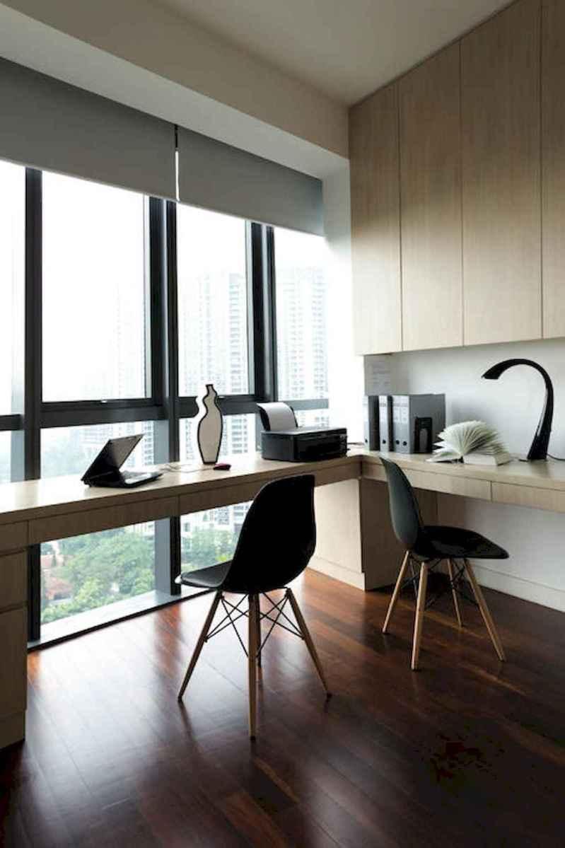 70 home office scandinavian design ideas (68)