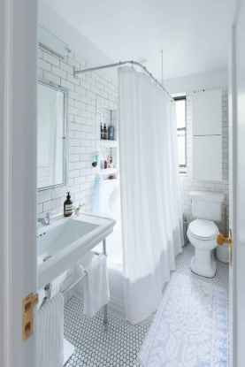 70+ stunning vintage bathroom decor & design ideas to inspire you (26)
