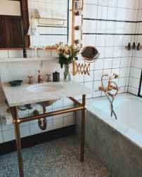 70+ stunning vintage bathroom decor & design ideas to inspire you (5)