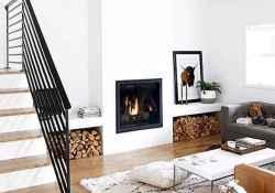 80 inspiring scandinavian fireplace ideas (46)