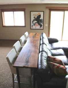 Amazing living room ideas (1)