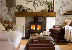 Amazing living room ideas (2)