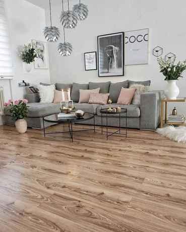 Amazing living room ideas (7)
