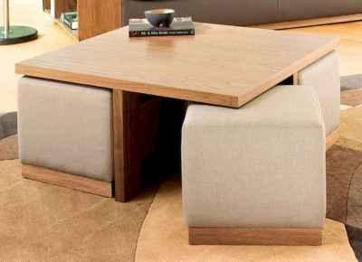 Amazing living room ideas (8)