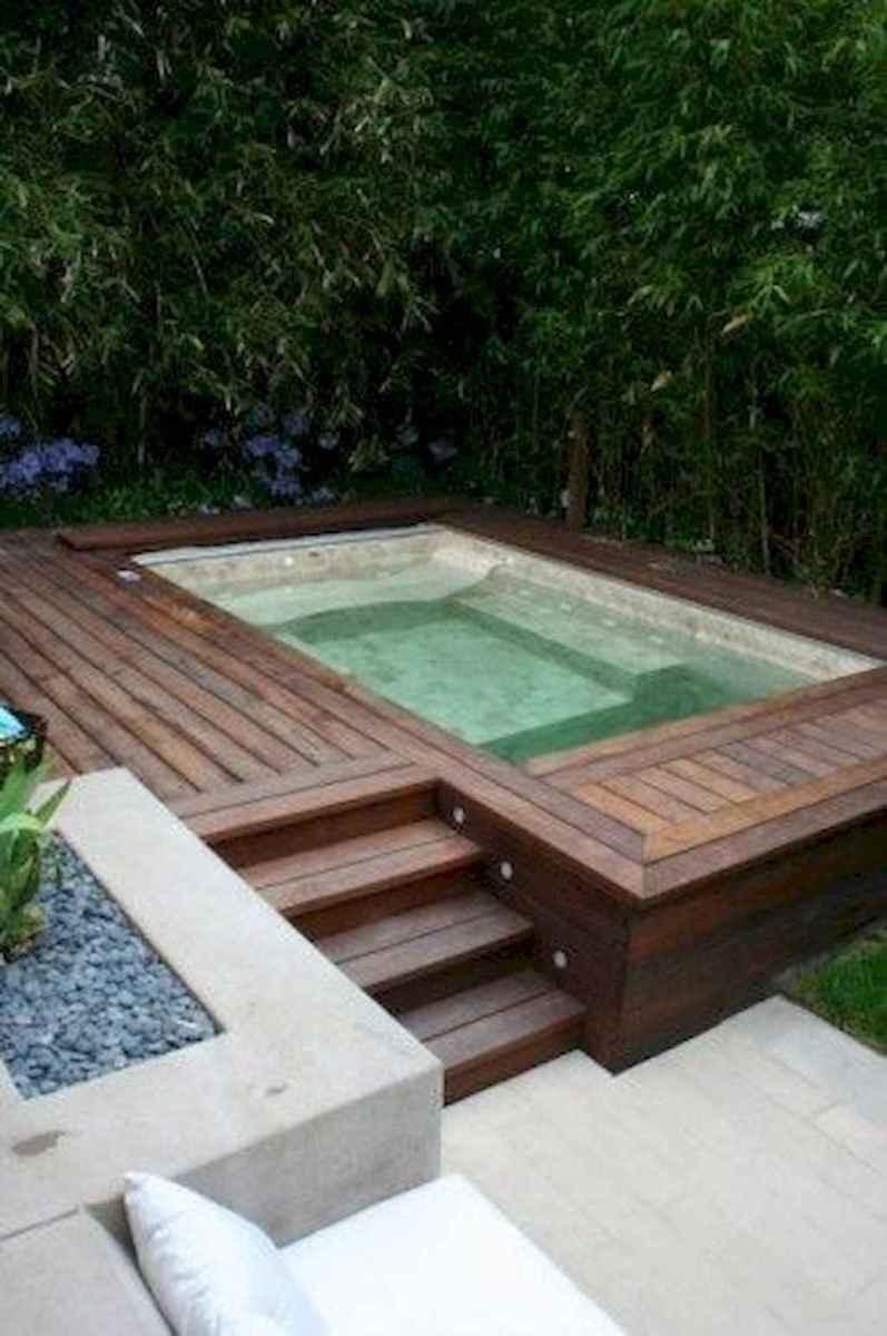 Amazing small backyard ideas (23)