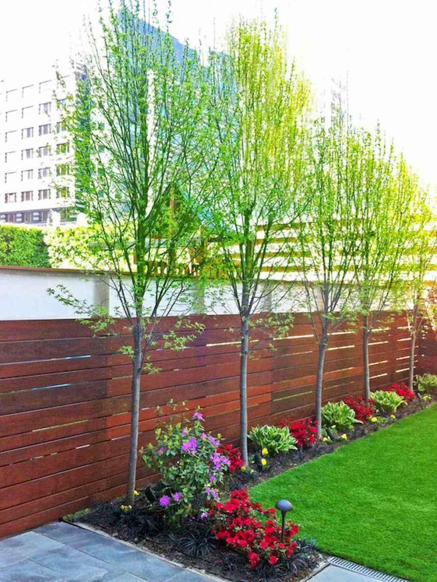 Amazing small backyard ideas (25)