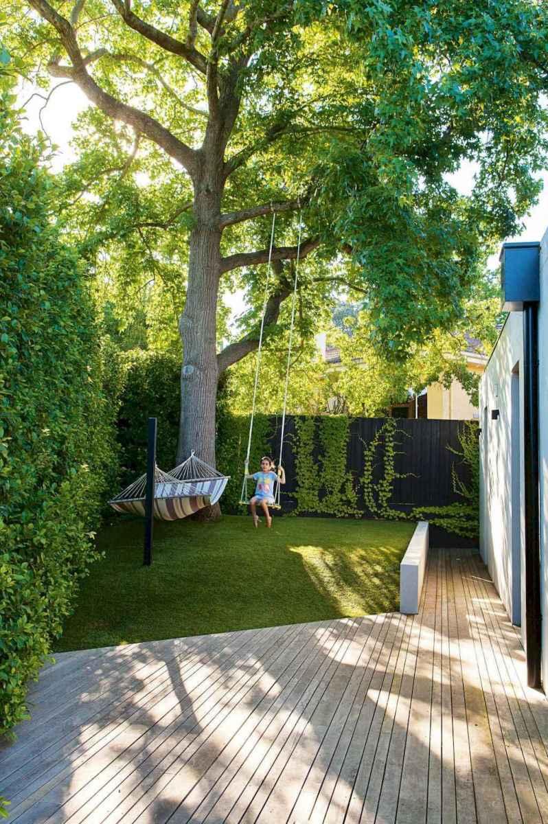 Amazing small backyard ideas (28)