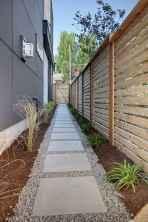 Amazing small backyard ideas (39)
