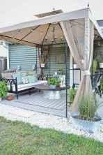 Amazing small backyard ideas (40)