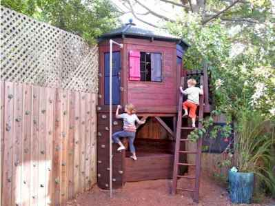 Amazing small backyard ideas (45)