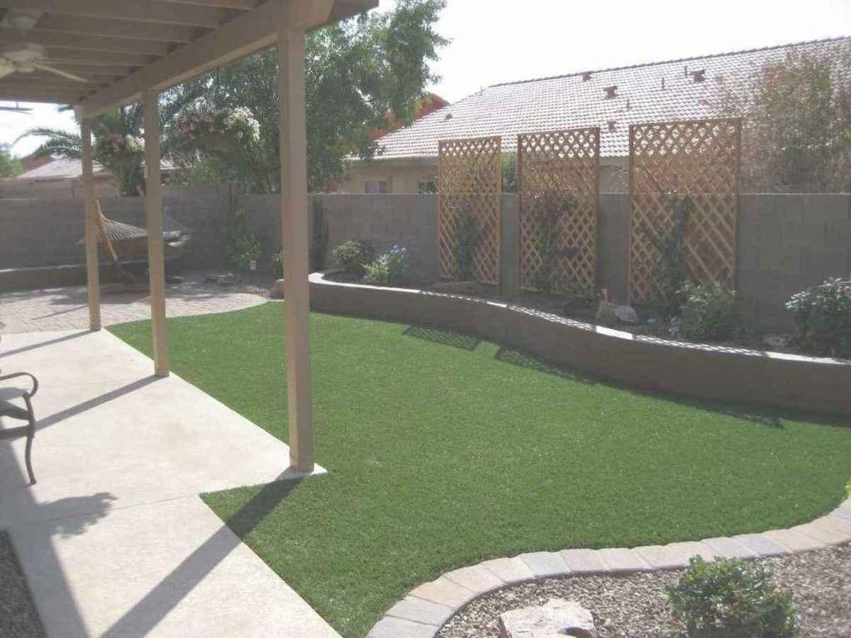 Amazing small backyard ideas (51)