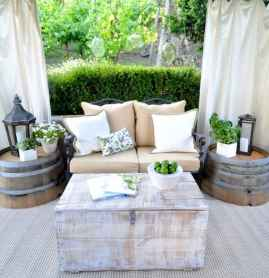 Amazing small backyard ideas (54)
