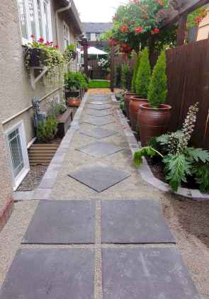 Amazing small backyard ideas (56)
