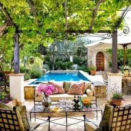 Amazing small backyard ideas (7)