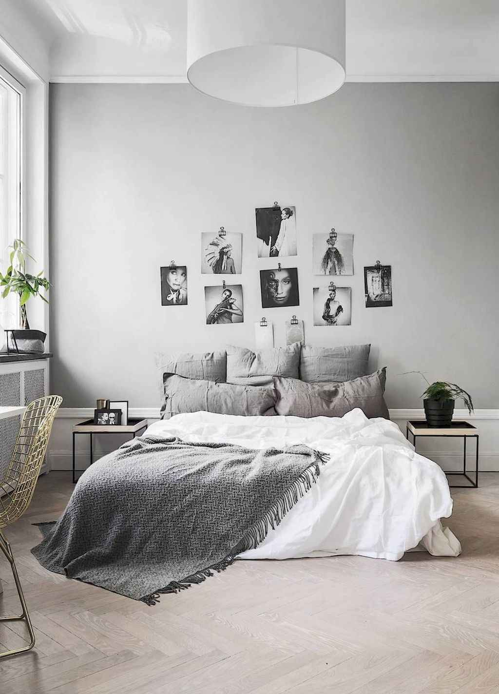 Awesome bedroom decoration ideas (1)
