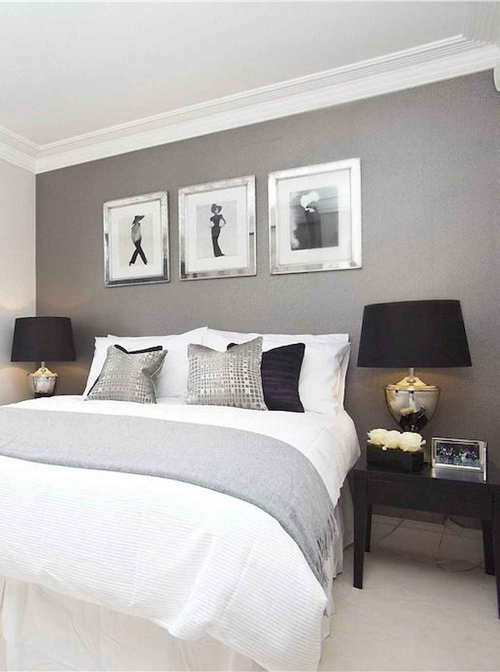 Awesome bedroom decoration ideas (10)
