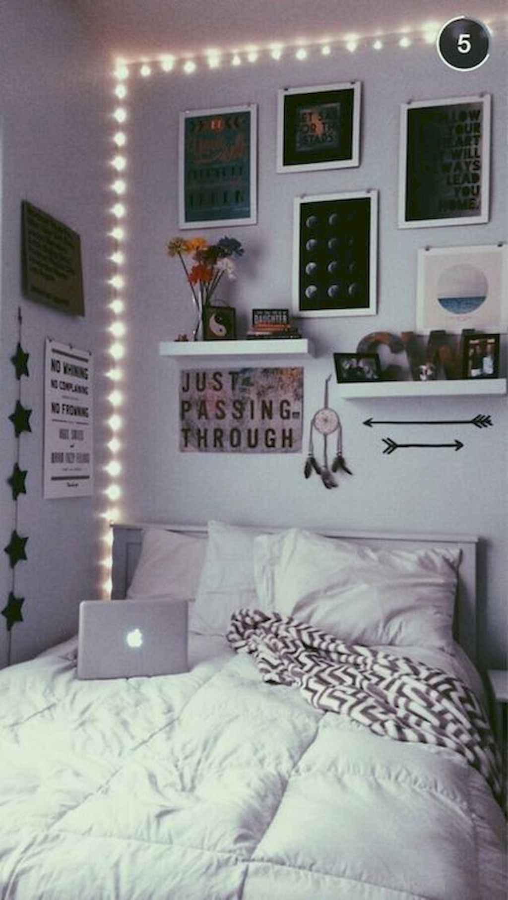 Awesome bedroom decoration ideas (12)