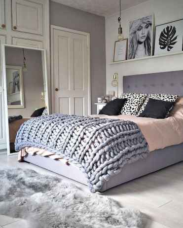 Awesome bedroom decoration ideas (13)
