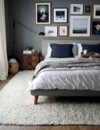 Awesome bedroom decoration ideas (20)