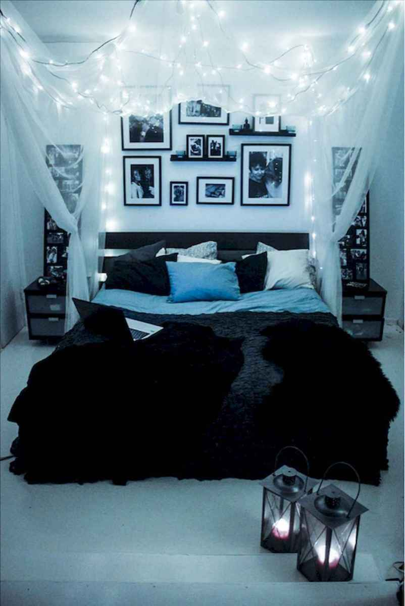 Awesome bedroom decoration ideas (30)