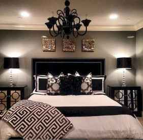 Awesome bedroom decoration ideas (36)