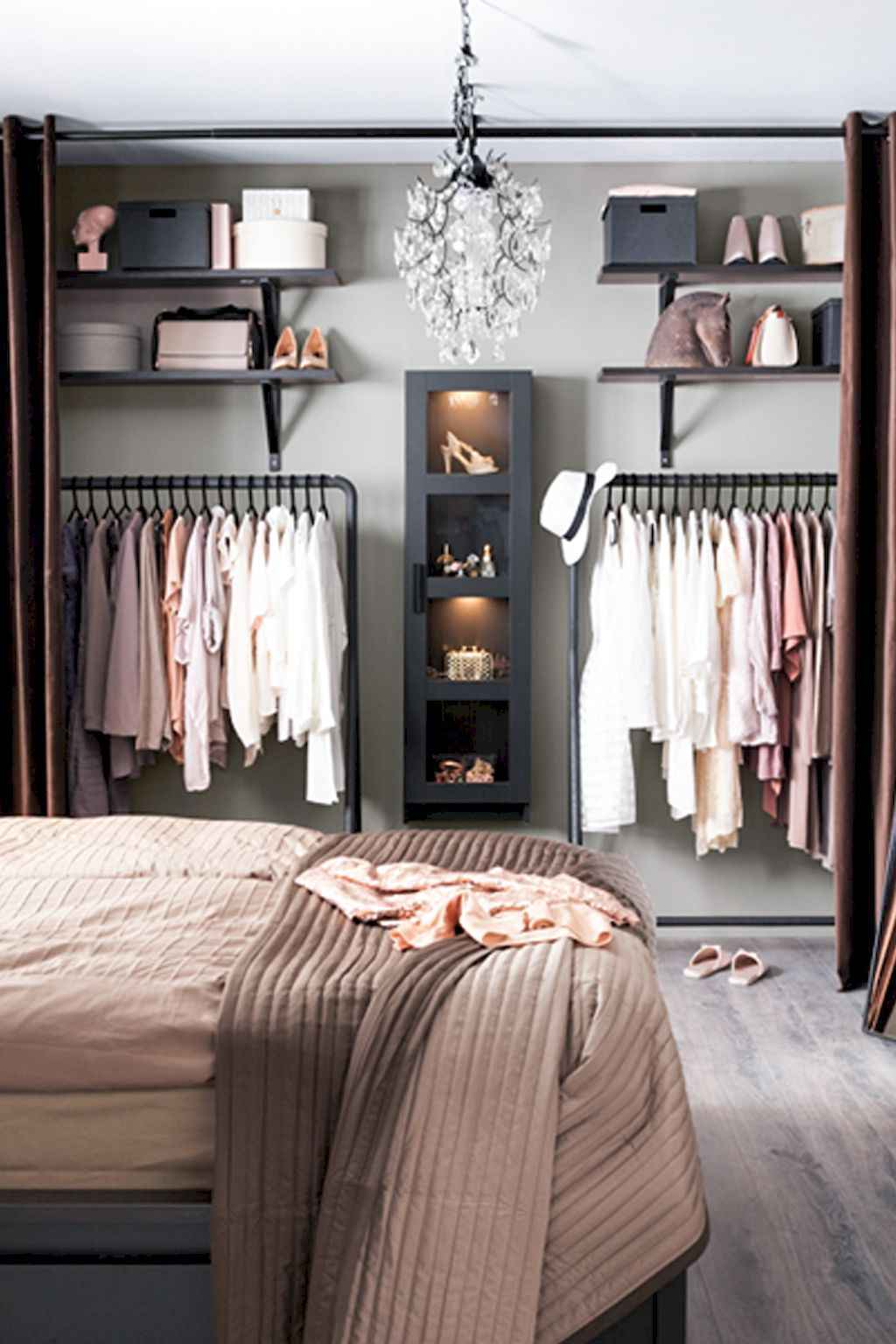 Awesome bedroom decoration ideas (41)