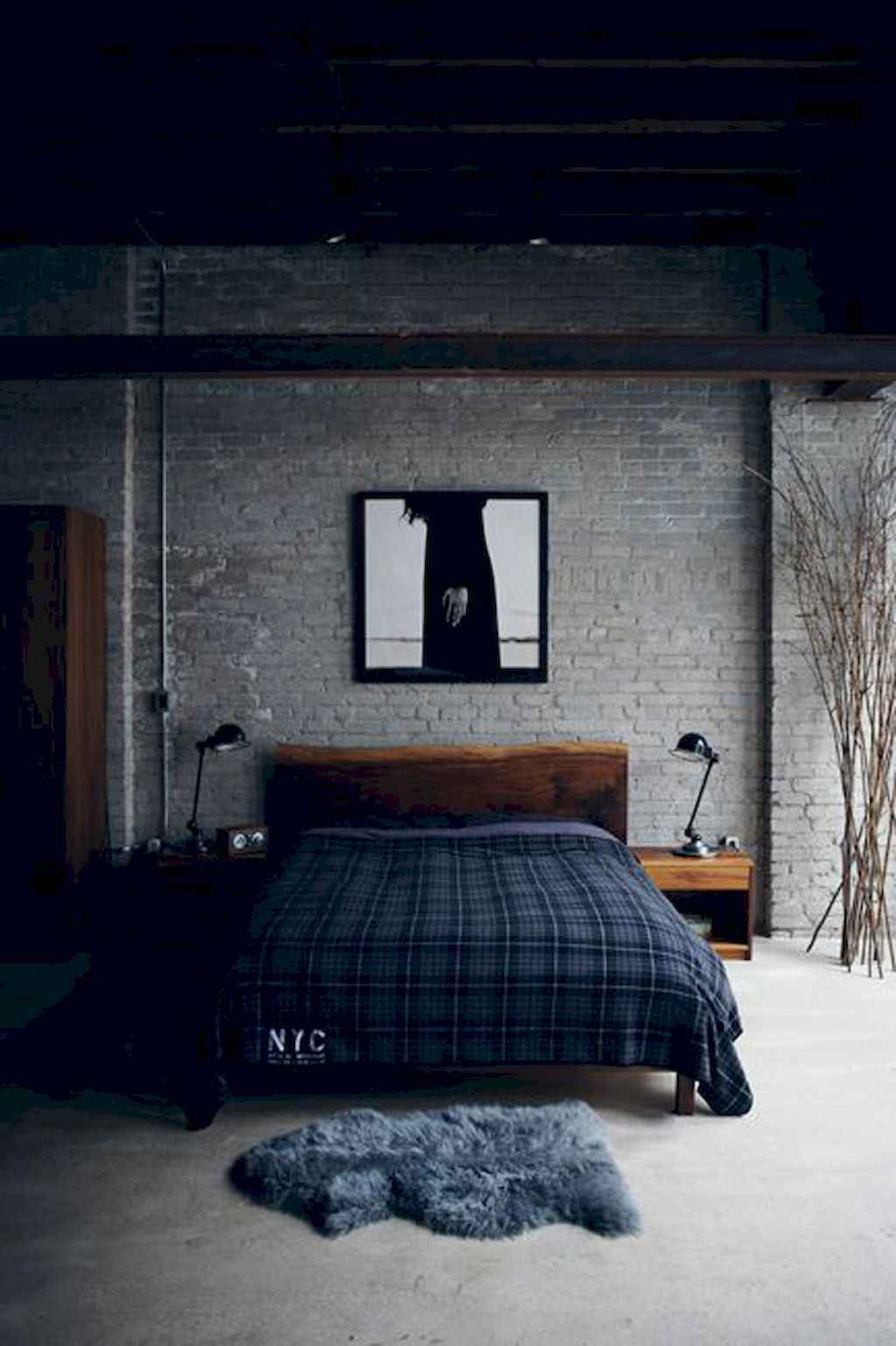 Awesome bedroom decoration ideas (45)