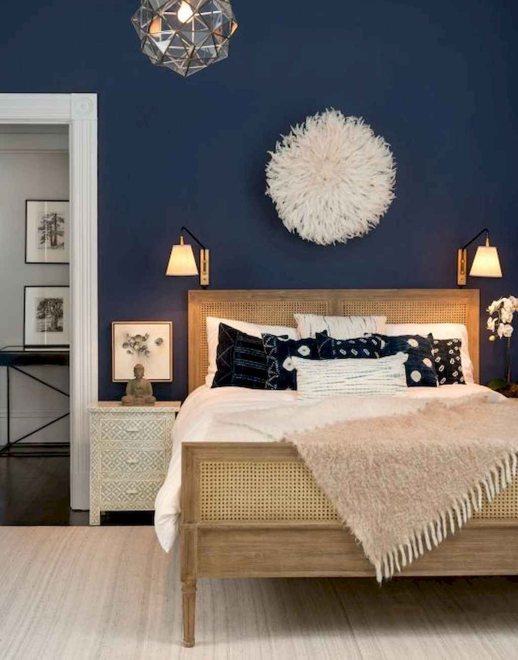 Awesome bedroom decoration ideas (53)