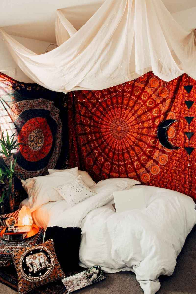 Awesome bedroom decoration ideas (54)