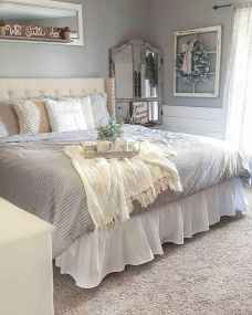 Awesome bedroom decoration ideas (7)