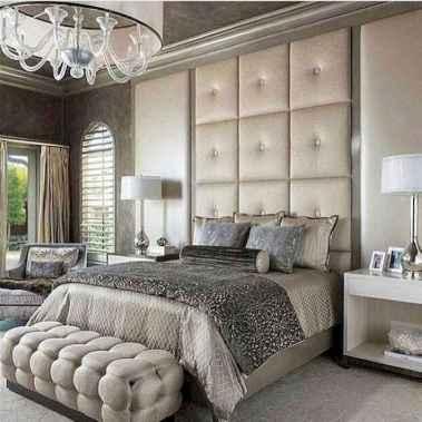 Awesome luxury bedroom (1)
