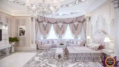 Awesome luxury bedroom (14)