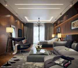 Awesome luxury bedroom (3)
