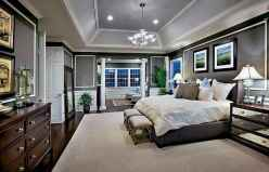 Awesome luxury bedroom (32)