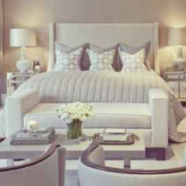 Awesome luxury bedroom (4)
