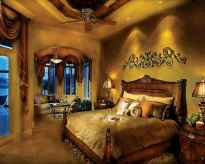 Awesome luxury bedroom (54)