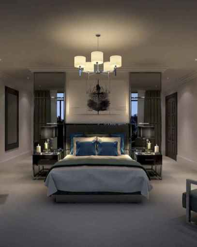Awesome luxury bedroom (56)