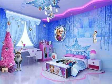 girls bedroom decorations. Beautiful decor bedroom for girls  52 50 Girls Bedroom Decor Ideas LivingMarch com