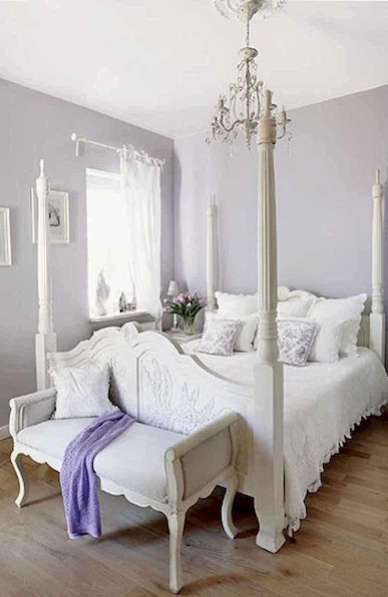 Beautiful decor bedroom for girls (53)
