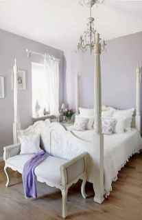 Beautiful decor bedroom for girls (53)