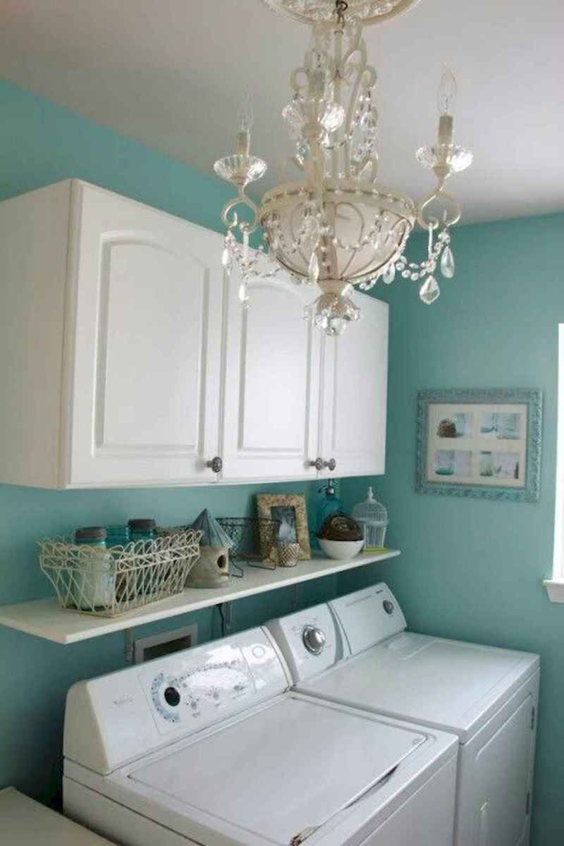 Beautiful and simple laundry room ideas (33)