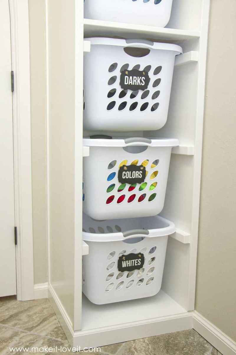 Beautiful and simple laundry room ideas (44)